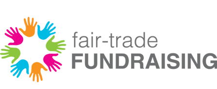 fair trade fundraising victoria Australia
